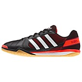 image: adidas Freefootball Topsala Shoes Q21621