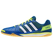 image: adidas Freefootball Topsala Shoes Q21622