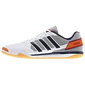 image: adidas Freefootball Topsala Shoes Q21623