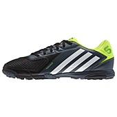image: adidas Freefootball X-Lite Synthetic Cleats Q21624