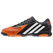 image: adidas Freefootball X-Lite Synthetic Cleats Q21626