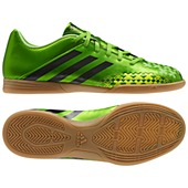 image: adidas Predito LZ IN Shoes Q21675