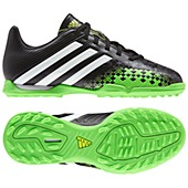 image: adidas Predator Absolado LZ TRX TF Shoes Q21681