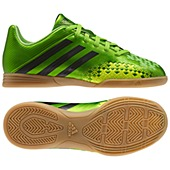 image: adidas Predito LZ IN Shoes Q21686
