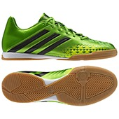 image: adidas Predator Absolado LZ IN Shoes Q21692
