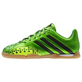image: adidas Predator Absolado LZ IN Shoes Q21696