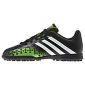 image: adidas Predito LZ TRX TF Shoes Q21730