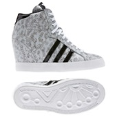 image: adidas Basket Profi Up Shoes Q21910