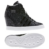 image: adidas Basket Profi Up Shoes Q21911