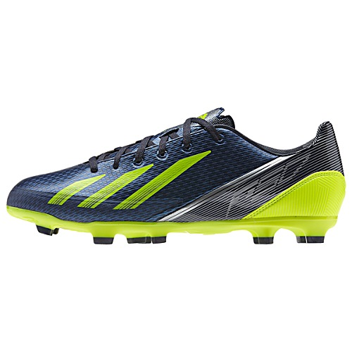image: adidas F30 TRX Synthetic FG Cleats Q22106
