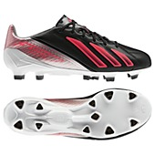 image: adidas F50 adizero TRX Leather FG Cleats Q22218