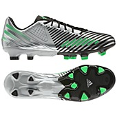 image: adidas Predator LZ TRX Synthetic FG SL Cleats Q22221