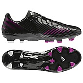 image: adidas Predator LZ TRX Synthetic FG SL Cleats Q22224