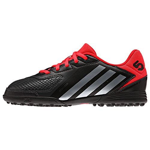 image: adidas Freefootball X-ite Synthetic Shoes Q22278