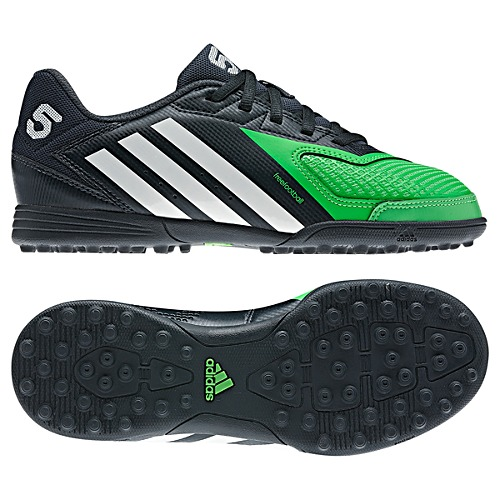 image: adidas Freefootball X-ite Synthetic Shoes Q22279