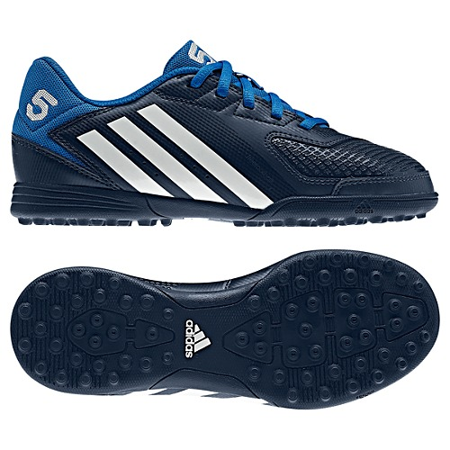 image: adidas Freefootball X-ite Synthetic Shoes Q22280