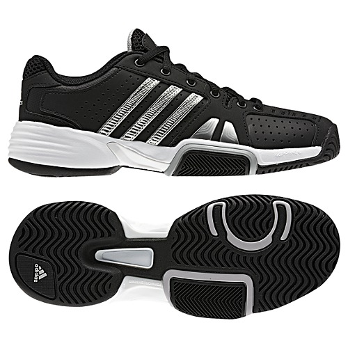 image: adidas Barricade Team 2.0 Shoes Q22296
