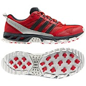image: adidas Kanadia 5 Trail Shoes Q22378