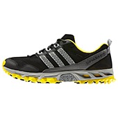 image: adidas Kanadia 5 Trail Shoes Q22380