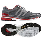 image: adidas Supernova Glide 5 Shoes Q22413