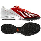 image: adidas F10 Messi TRX TV Shoes Q22441