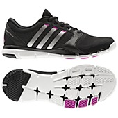 image: adidas Adipure Trainer 360 Shoes Q22557