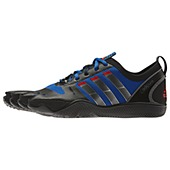 image: adidas Adipure Lace Trainer 1.1 Shoes Q22569