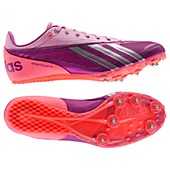 image: adidas Sprint Star Spikes Q22641
