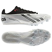 image: adidas Sprint Star Spikes Q22642