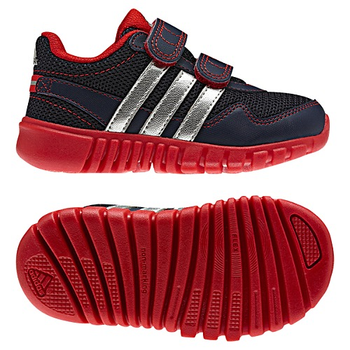 image: adidas STA Fluid 2.0 Shoes Q22668