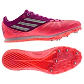 image: adidas Arriba Shoes Q22714