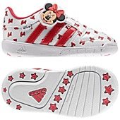 image: adidas Disney Minnie Shoes Q22743