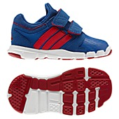 image: adidas Adipure Trainer 360 Shoes Q22883
