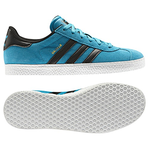 image: adidas Gazelle 2.0 Shoes Q22886