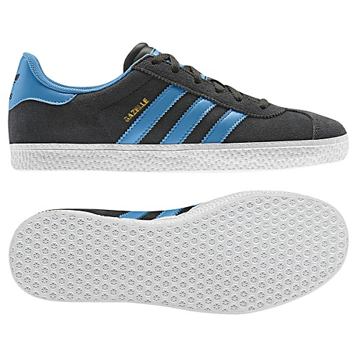 image: adidas Gazelle 2.0 Shoes Q22887
