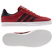 image: adidas Gazelle 2.0 Shoes Q22888