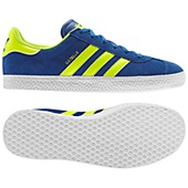 image: adidas Gazelle 2.0 Shoes Q22889