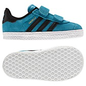 image: adidas Gazelle 2.0 Shoes Q22890