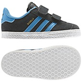image: adidas Gazelle 2.0 Shoes Q22891
