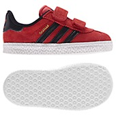 image: adidas Gazelle 2.0 Shoes Q22892