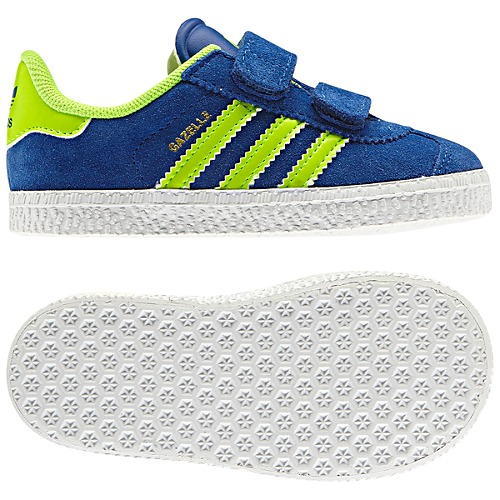 image: adidas Gazelle 2.0 Shoes Q22893