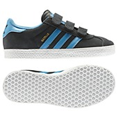 image: adidas Gazelle 2.0 Shoes Q23006