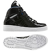 image: adidas Attitude Logo Three Shoes Q23025