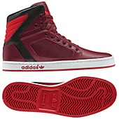 image: adidas Adi Hi EXT Shoes Q23054