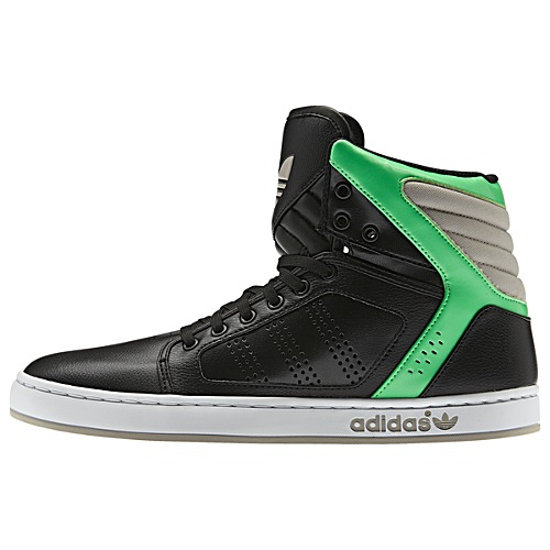 image: adidas Adi Hi EXT Shoes Q23055