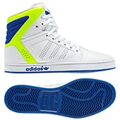 image: adidas Adi Hi EXT Shoes Q23056