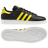 image: adidas Campus 2.0 Shoes Q23067