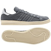 image: adidas 84-Lab. Campus 80s Shoes Q23085