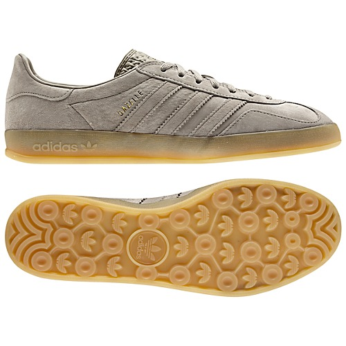 image: adidas Gazelle Indoor Shoes Q23099