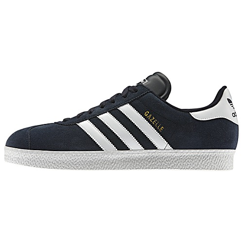 image: adidas Gazelle 2.0 Shoes Q23101
